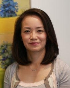 Dr. Joy Lee